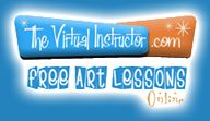 Virtual Instructor