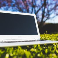 Employers: Working with Remote Employees