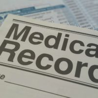 Are Home Based Medical Billing Jobs Legit?