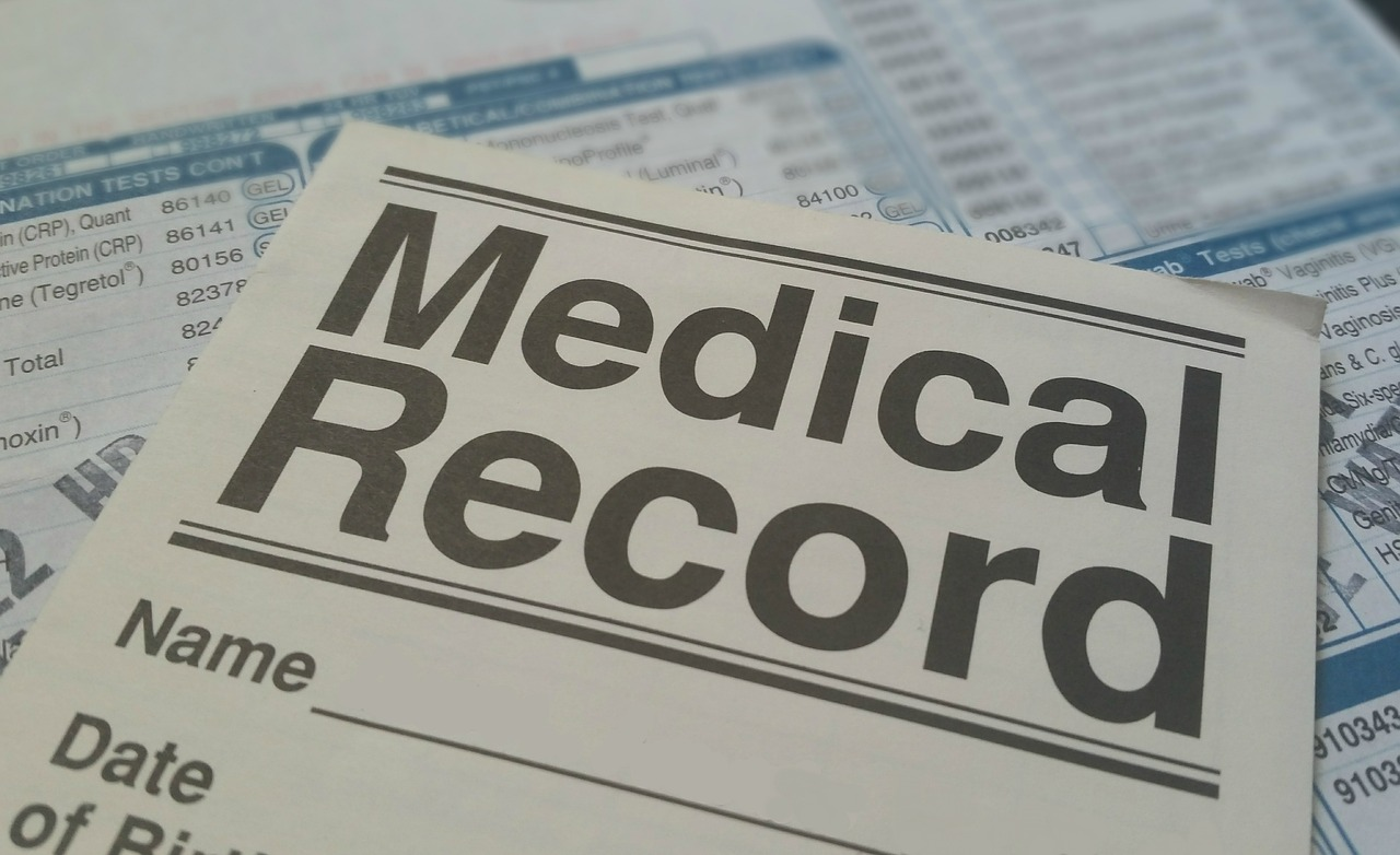 home based medical billing
