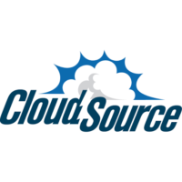 A Company You Should Know: CloudSource