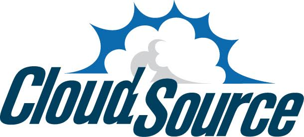 cloudsource phone agents