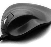 ergonomic home office mouse